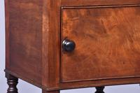Gillows' Bedside Cabinet (4 of 8)