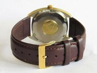 Gents 1970 Omega Constellation Chronometer Watch (4 of 6)