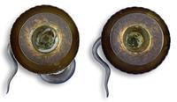 Cobra Candlesticks (4 of 4)
