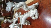 Wonderful Pair of Chinese Imperial Dragons (8 of 14)