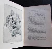 1894 1st Edition - Puddn'head Wilson - A Tale by Mark Twain (3 of 4)