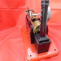 Vintage Mamod  Steam Engine (4 of 4)
