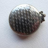 Antimagnetic Gents Pocket Watch (4 of 6)