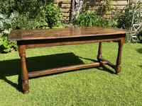 French Country Table (7 of 7)