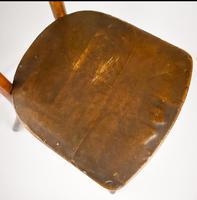 Brevet Bentwood Chair (2 of 9)