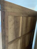 Walnut Bookcase (9 of 10)