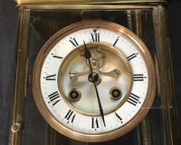 Four Glass Clock French (6 of 6)