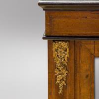 Walnut Pier Cabinet (3 of 5)