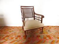 E. W. Godwin Parlour Chair (2 of 12)