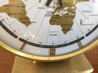 1970's Kundo World Clock (2 of 9)