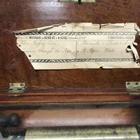 Victorian Musical Box (6 of 17)