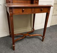 Super Quality French Dressing Table (15 of 21)
