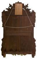 A Gilded Louis XVI Mirror (2 of 5)