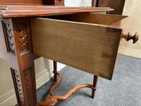 Super Quality French Dressing Table (21 of 21)