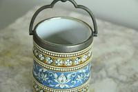 Villeroy & Boch Mettlach Stoneware Pot (6 of 8)