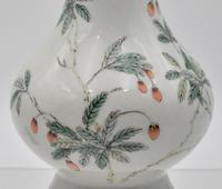 Chinese Porcelain Vase – Qing Dynasty (2 of 7)