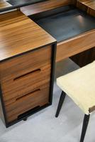 Stag C Range Dressing Table (7 of 9)