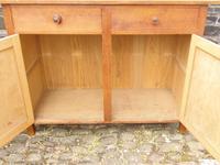 Heals Cottage Dresser (6 of 14)