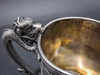 Khe Cheong Silver Mug (3 of 7)