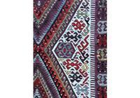 Vintage Anatolian Kilim (8 of 8)