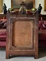 Pair of 19th Century Religious Old Master Oil Paintings - Set of 14 Available (18 of 32)
