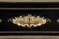 Mid 19th Century French Ebonized Box (7 of 7)