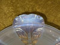 Art Deco Chandelier (6 of 6)