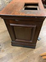 Panelled Solid Counter (4 of 8)