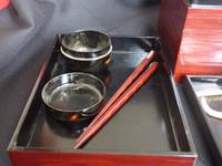 Japanese Tea Ceremony Box & Tools (9 of 13)