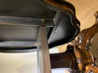 Victorian Rosewood Centre Table / Loo Table (2 of 11)
