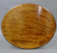George III Tripod Table (3 of 5)