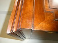 English Regency Linen Cupboard (2 of 9)