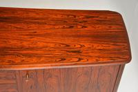 1950's Vintage Rosewood Sideboard by A.J Milne for Heal's (5 of 12)