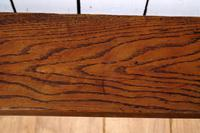 French Farmhouse Bench (7 of 8)