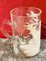 Victorian Punch Glass (2 of 7)