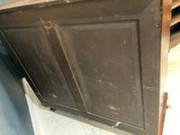 Late Victorian Chest of Drawers by JT Needs & Co 'Bramah' (3 of 10)