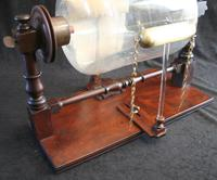 Large Naire-pattern Electrostatic Machine c.1830 (3 of 11)