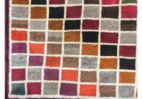 Vintage Persian Gabbeh Rug (2 of 5)