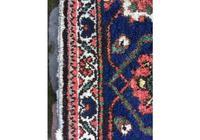 Vintage Bakhtiar Carpet (6 of 6)