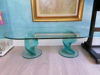 Elica Glass Table (7 of 7)