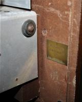Pye Model MM Rising Sun Transportable Radio c.1931 (11 of 12)
