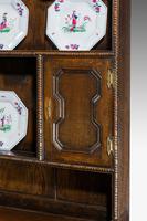 Mid 18th Century Oak Dresser & Rack (6 of 8)