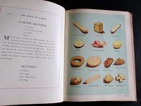 1905 The Book of Cakes by T Percy Lewis &   A G Bromley Illustrated 1st Edition (4 of 5)