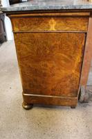 Chest Commode (5 of 5)