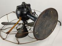 Vintage Electric Fan (5 of 7)