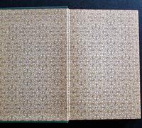 1892 1st Edition - Bygmester Solness by Henrik Ibsen (3 of 5)