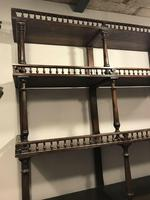 Antique French Patisserie Shelves (9 of 10)