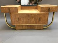 Art Deco Dressing Table (9 of 9)
