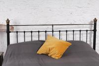 Handsome classic Edwardian super king size (7 of 8)