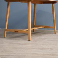 Ercol Elm Table (3 of 9)